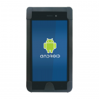 MODULINO, 5-inch displej, OS Android 5.1